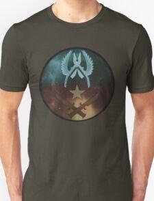 Counter-Strike: Global Offensive T-Shirt