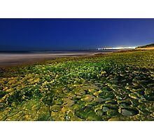 North Beach - Western Australia  Photographic Print