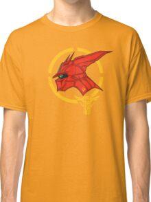 MSN-04 NEO-ZEON Classic T-Shirt