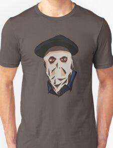 Counter-Strike Terrorist T-Shirt