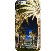 it's sydney! iPhone Case/Skin