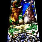 Maria & S. Elisabeth by Sérgio Grilo