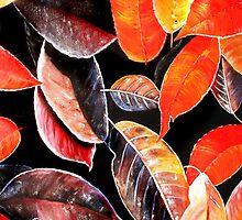 frost by Artcom