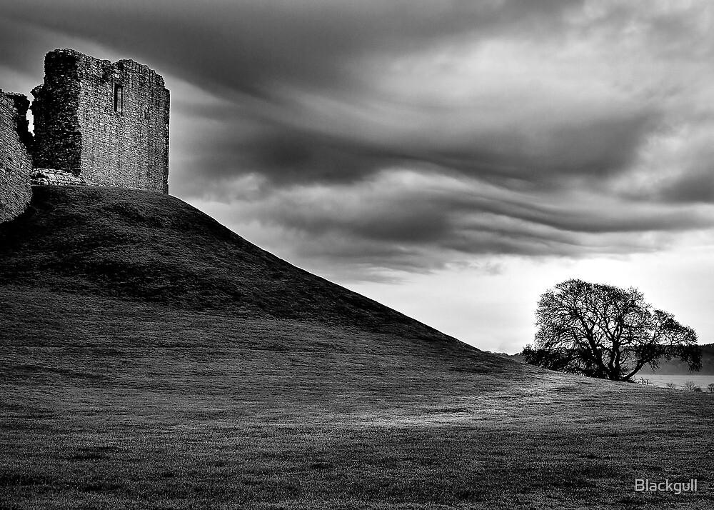 Slope by Blackgull