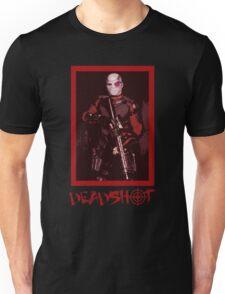 Deadshot  Unisex T-Shirt