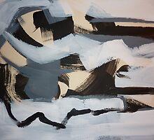 WABAE 22 by Josh Bowe
