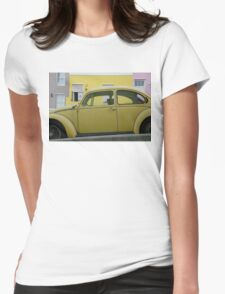 bo-kaap beetle T-Shirt