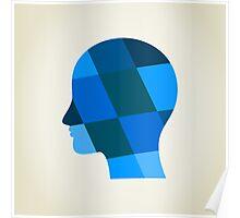 Head5 Poster