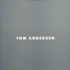 A Tasmanian Design Story - Tom Andersen  by Thomas Andersen