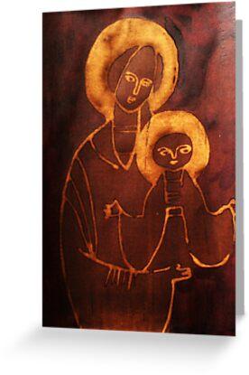 ikon by donna malone