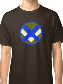XV Corps (United States - Historical) Classic T-Shirt