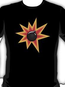 boooooom T-Shirt