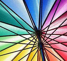 Rainbow Nation by John Dalkin