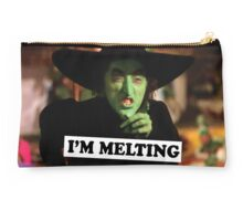 melting Studio Pouch
