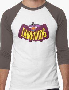 Let's Get Dangerous Men's Baseball ¾ T-Shirt