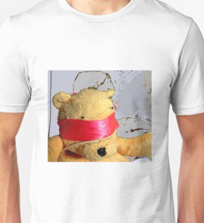 water bear 1 Unisex T-Shirt