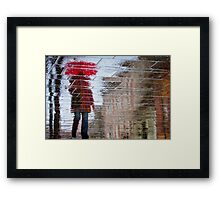 OnePhotoPerDay Series: 327 by C.&L. Framed Print