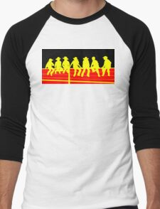 Junior Cowboys T-Shirt