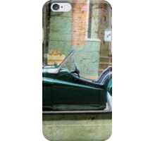 1957 Triumph  iPhone Case/Skin