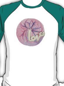 Placenta Love T-Shirt