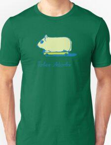 Totes Adorbs T-Shirt