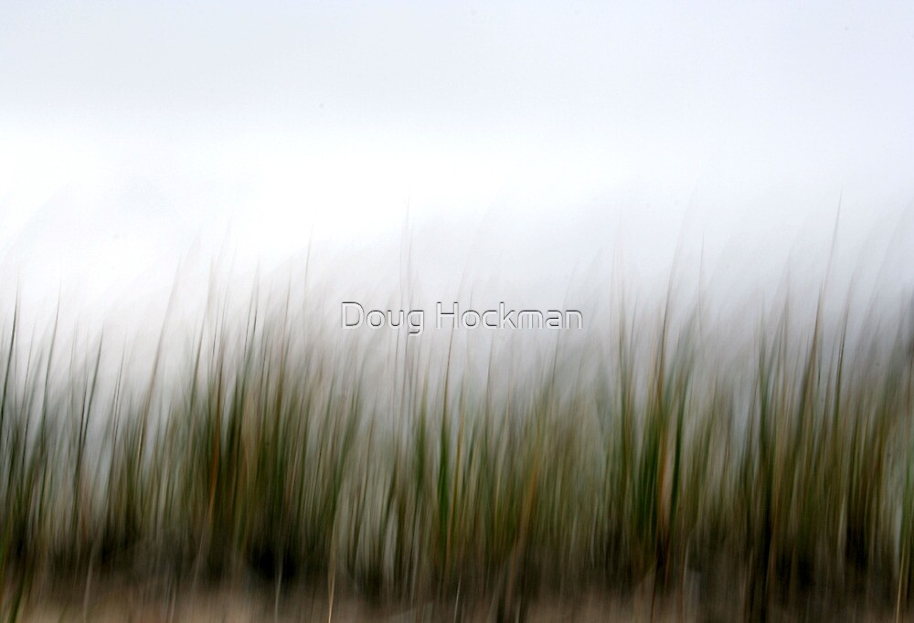 Whispers by Doug Hockman