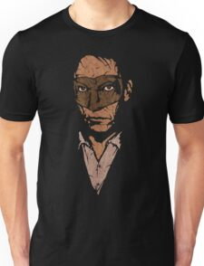 Old Man Hazard T-Shirt