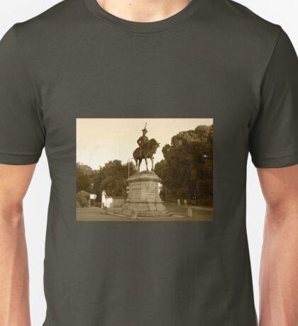 General Buller  Unisex T-Shirt