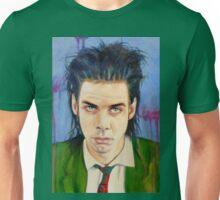 Nick Cave T-Shirt