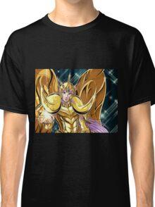 Aries Mu Classic T-Shirt