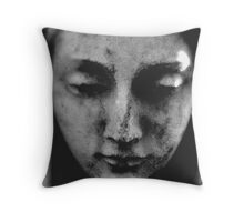 Angels With Dirty Faces Part 2 Throw Pillow