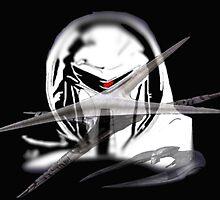 Cylon Rebellion by BSG-C-Rebels