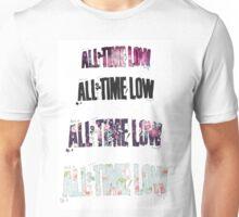 A.T.L.  Unisex T-Shirt