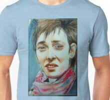 Rowland Howard Unisex T-Shirt