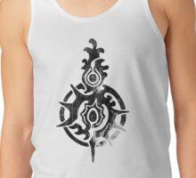 Caim's Pact Tank Top