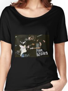 The Wytches Women's Relaxed Fit T-Shirt