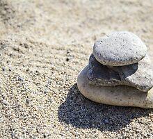 Stone by Ciccio349
