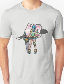 Arcade Riven! T-Shirt
