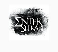 Enter Shikari Logo Men's Baseball ¾ T-Shirt