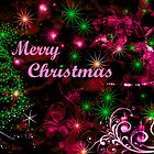 Merry Christmas! by Vitta