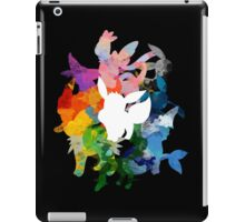 Leafy Series 2 iPad Case/Skin
