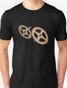 cog-wheels T-Shirt