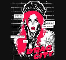 Drag City - Adore Delano Unisex T-Shirt