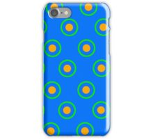 Animal Crossing GracieGrace  iPhone Case/Skin