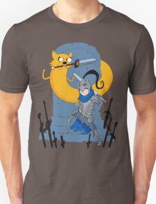 Adventure Souls T-Shirt