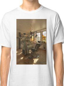 The Dentist Classic T-Shirt