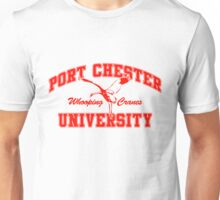PCU Shirt Unisex T-Shirt