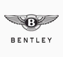 Bentley by VectorGifts