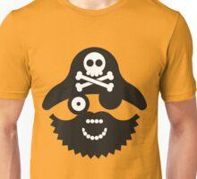 Arrrr, pirate! Unisex T-Shirt