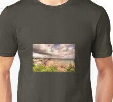 Dawlish Air Show Unisex T-Shirt